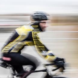Ronde van Borum 2018